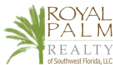 Royal Palm Realty of Southwest Florida, LLC