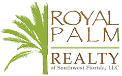 Royal Palm Realty of Southwest Florida, LLC Logo